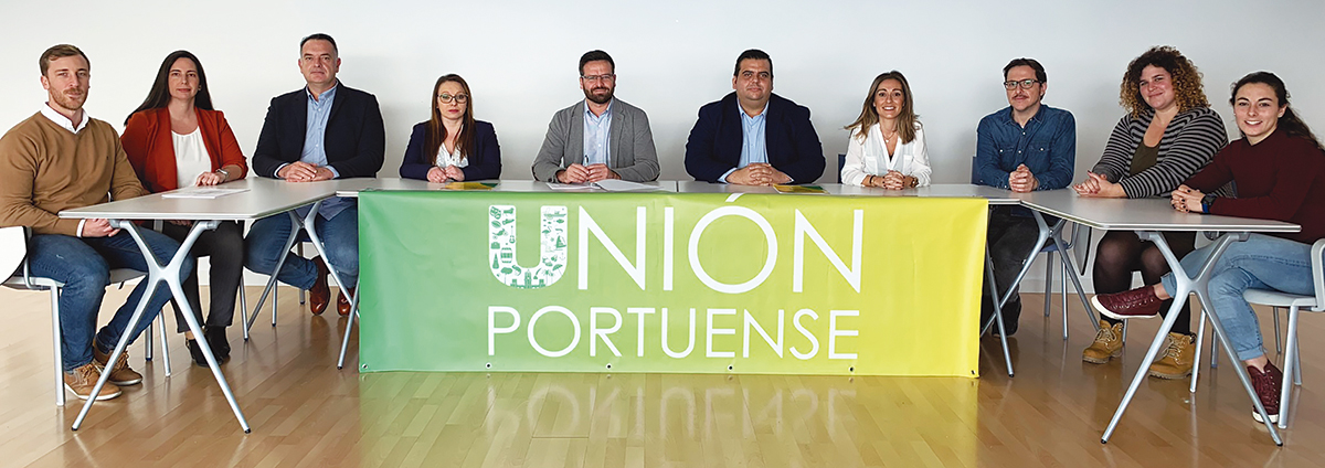 equipo-up-2020