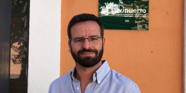 Unión Portuense propone una ampliación de nuestro parque de viviendas